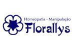 florallys
