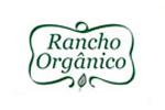 ranchoorganico