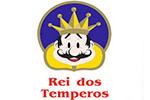 rei-dos-temperos